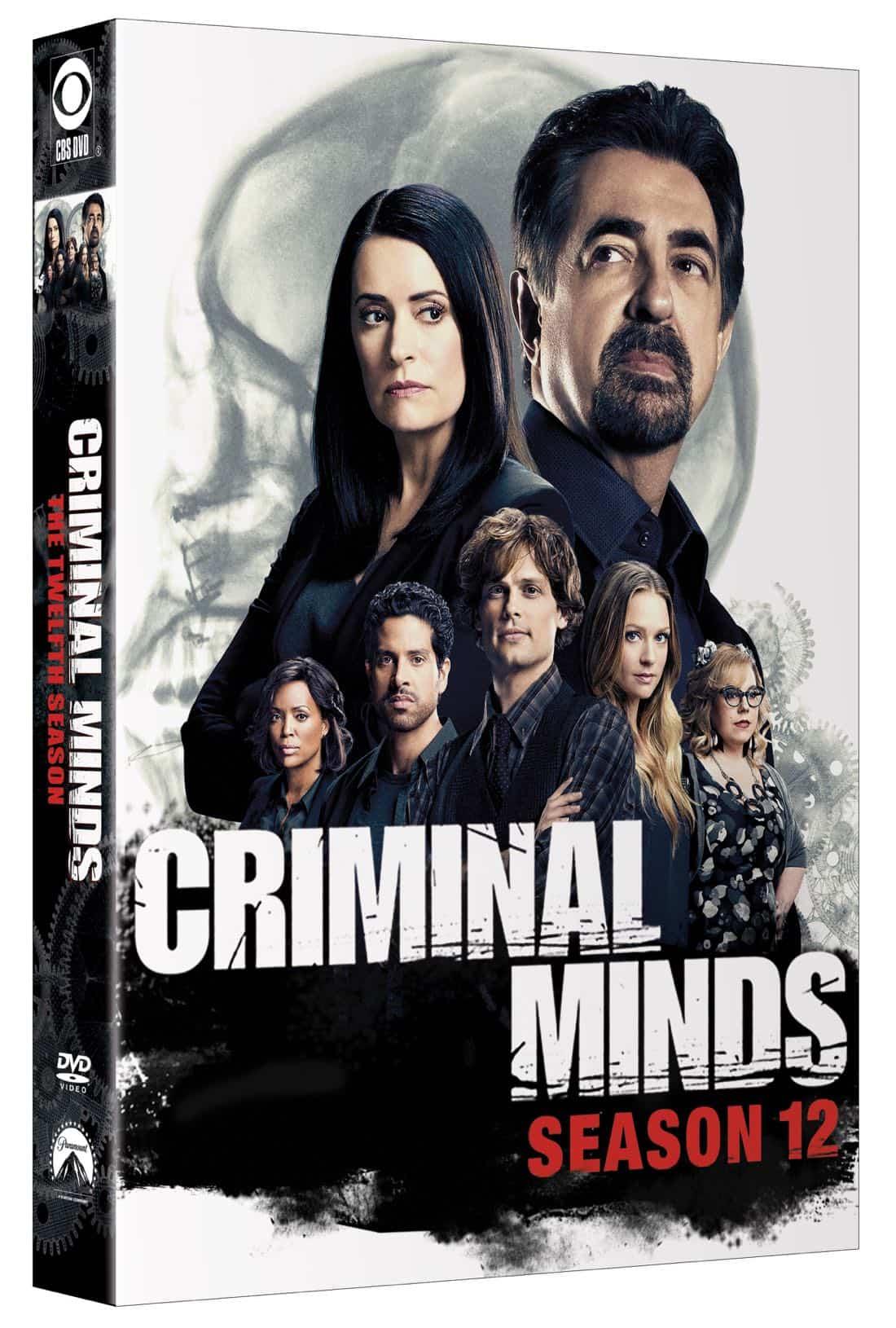 CRIMINAL-MINDS-Season-12-DVD-Cover