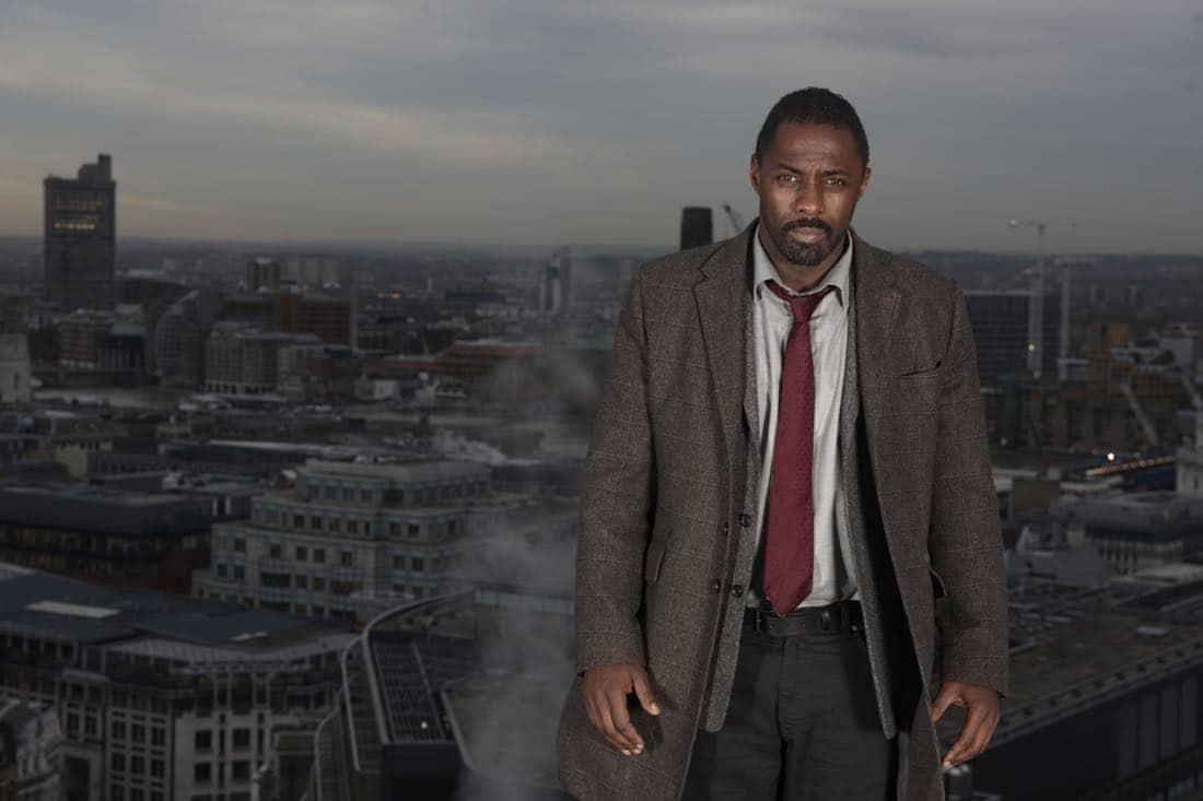 Luther-Idris-Elba