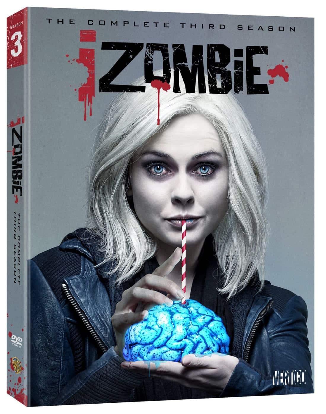 izombie-Season-3-DVD