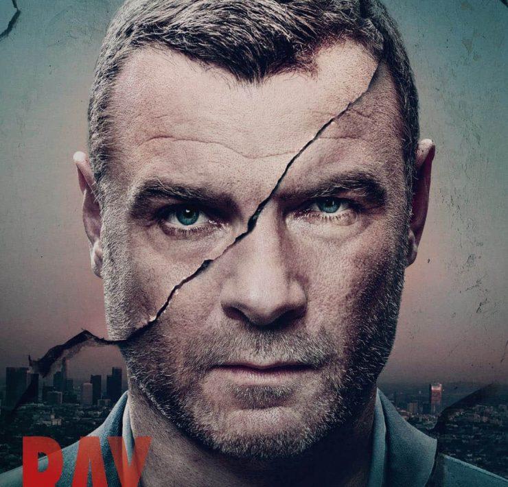 Ray-Donovan-Season-5-Poster