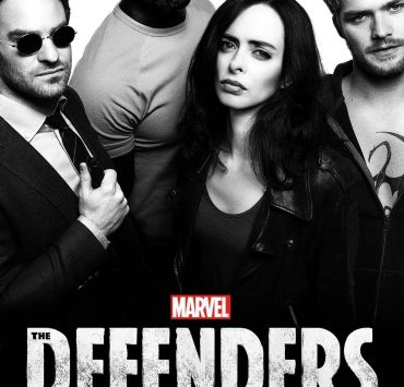 The-Defenders-Key-Art-Poster