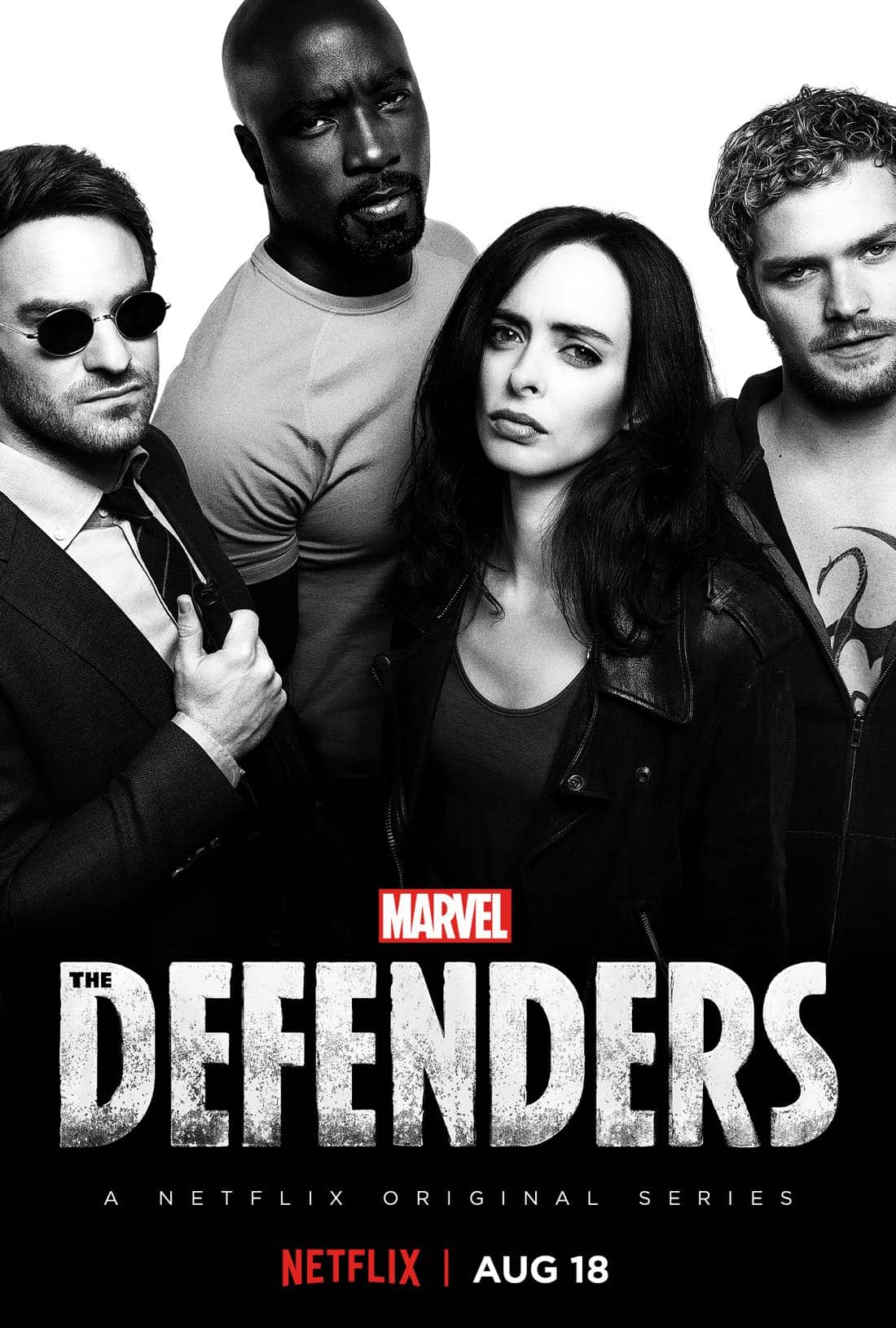 The-Defenders-Key-Art-Poster