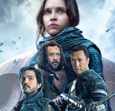 Rogue-One-Netflix