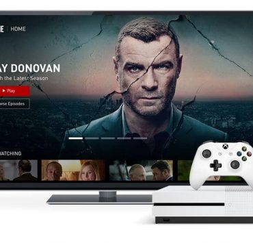Showtime-Streaming-Service-xbox-one