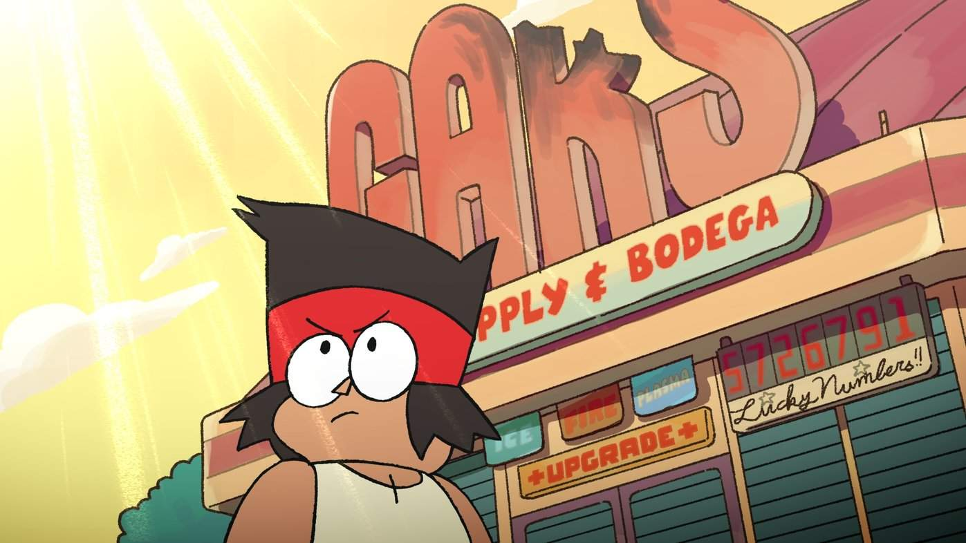 OK-KO-Lets-Be-Heroes