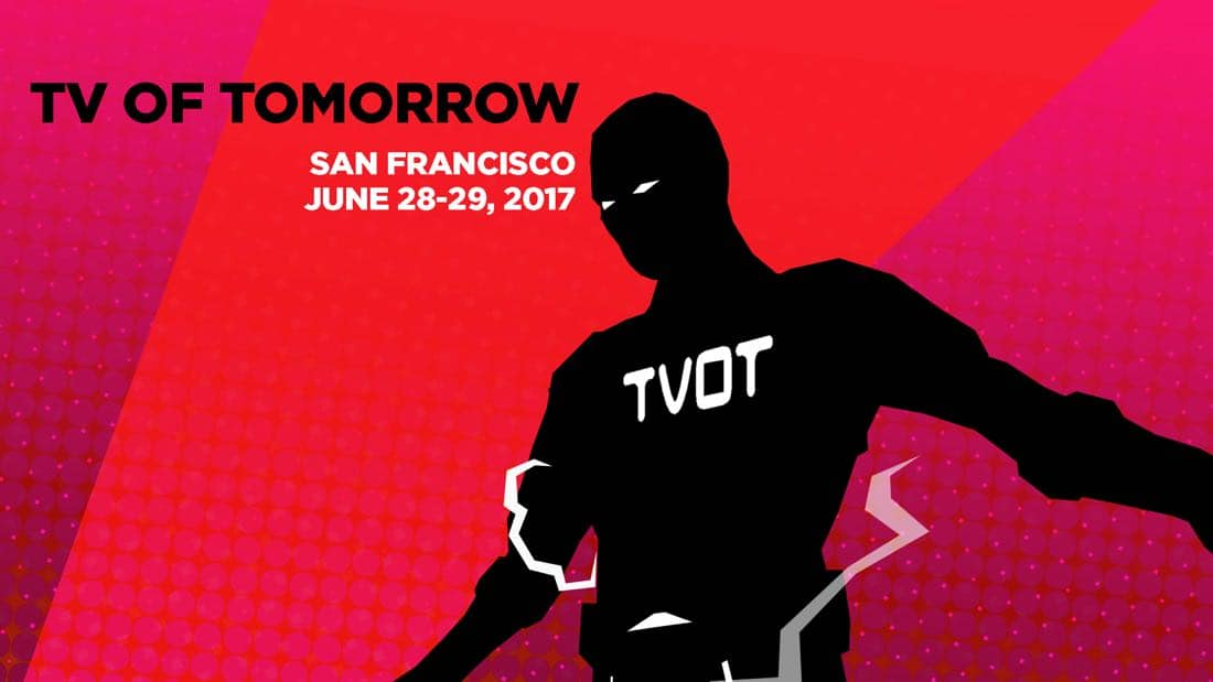 TVOT SF 2017 red