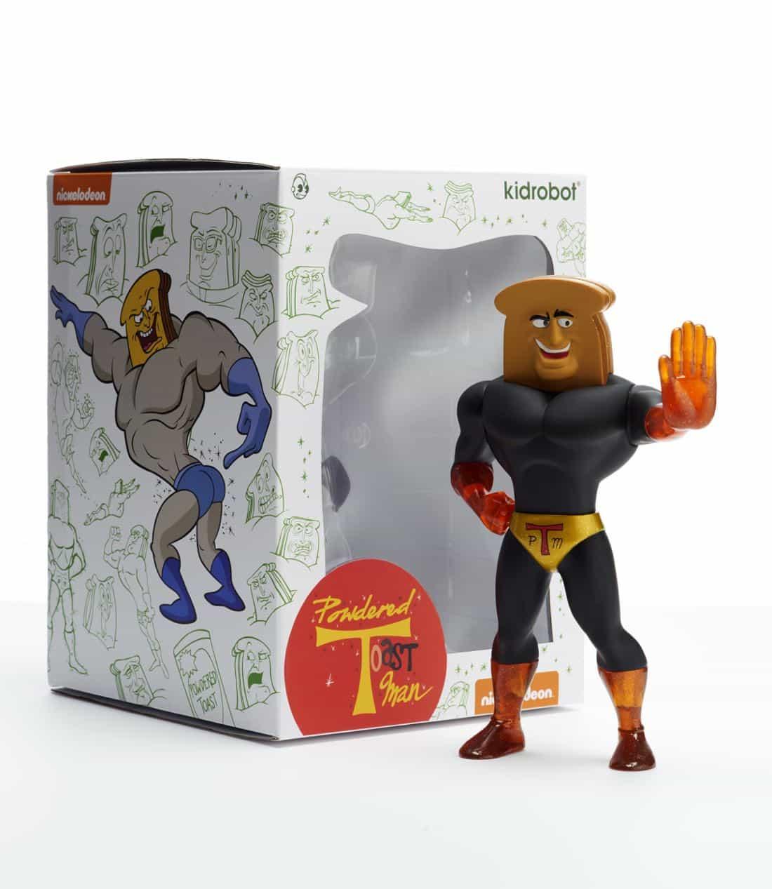 KidRobot_Powdered_Toast_Man