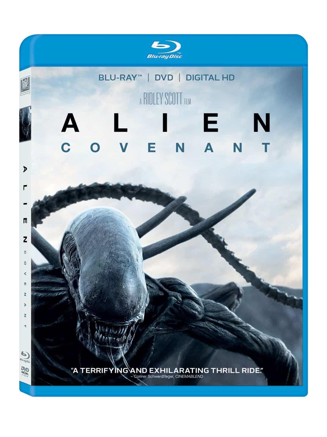 alien-covenant-blu-ray-dvd-dom-AlienCovenant_BD_Combo_Wrap_Spine_rgb