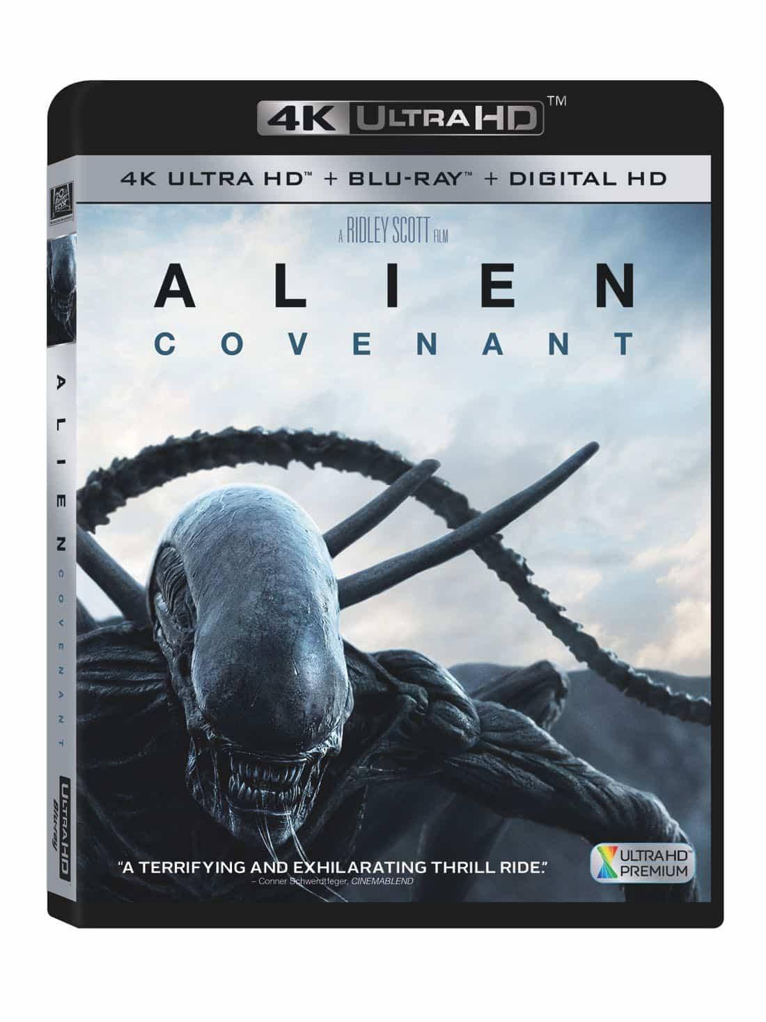 alien-covenant-blu-ray-dvd-dom-AlienCovenant_UHD_Combo_Wrap_Spine_rgb