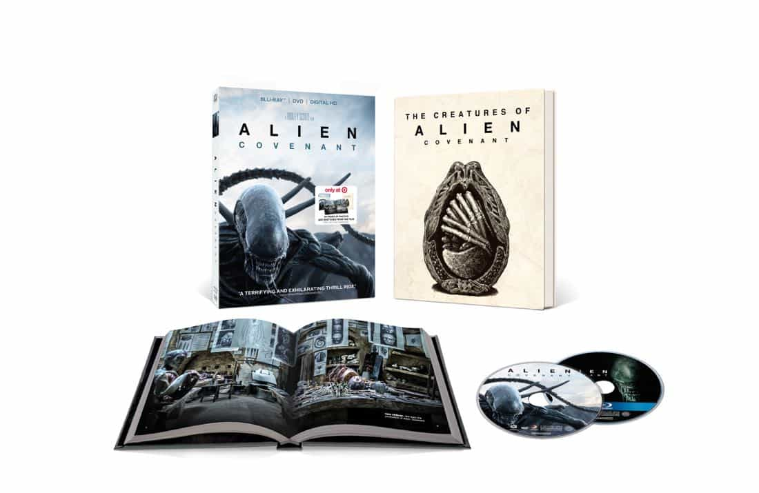 alien-covenant-blu-ray-dvd-dom-AlienCovenantTarget_rgb