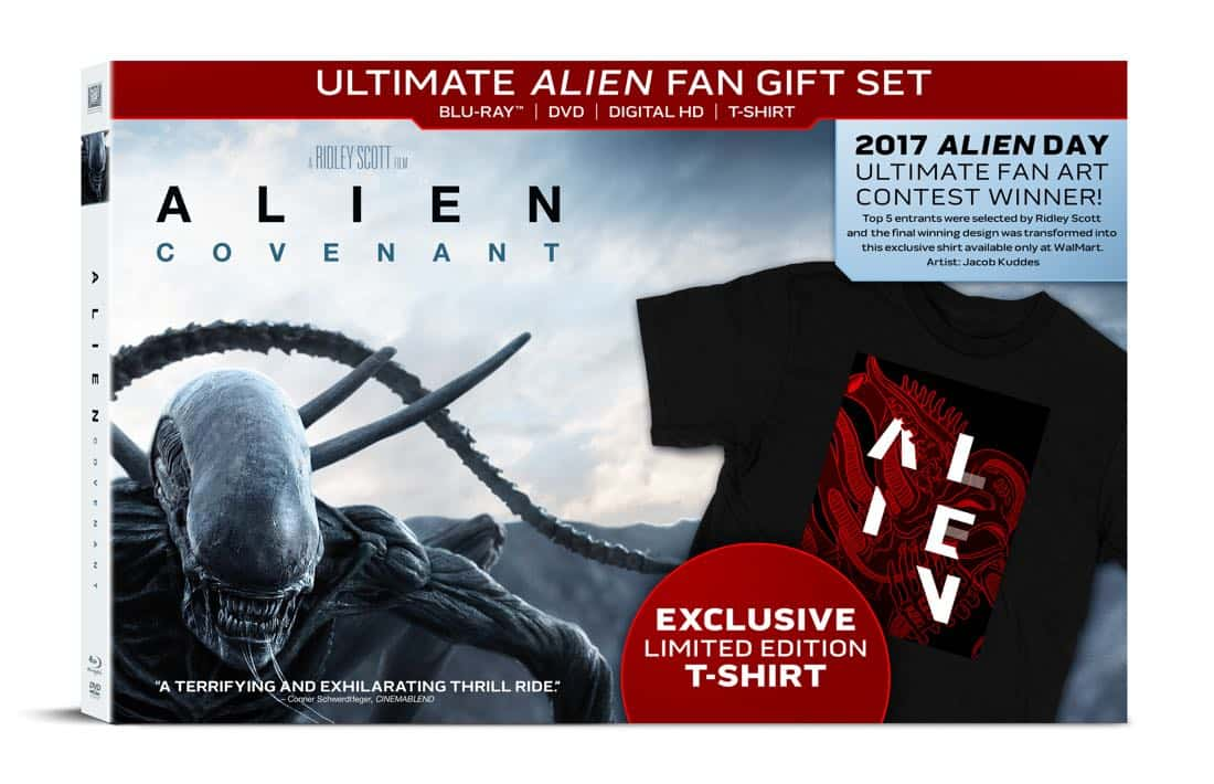 alien-covenant-blu-ray-dvd-dom-AlienCovenantWalmart_rgb