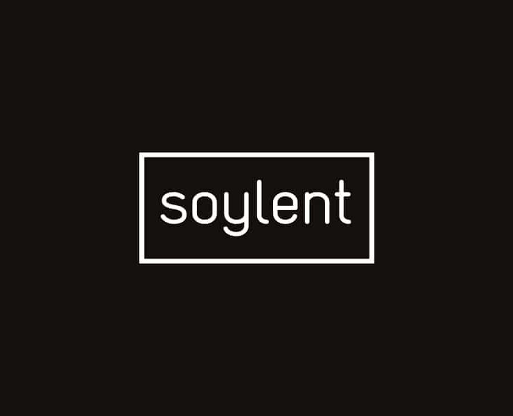 Soylent-Logo