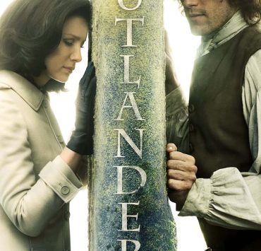 Outlander-Season-3-Poster-Key-Art
