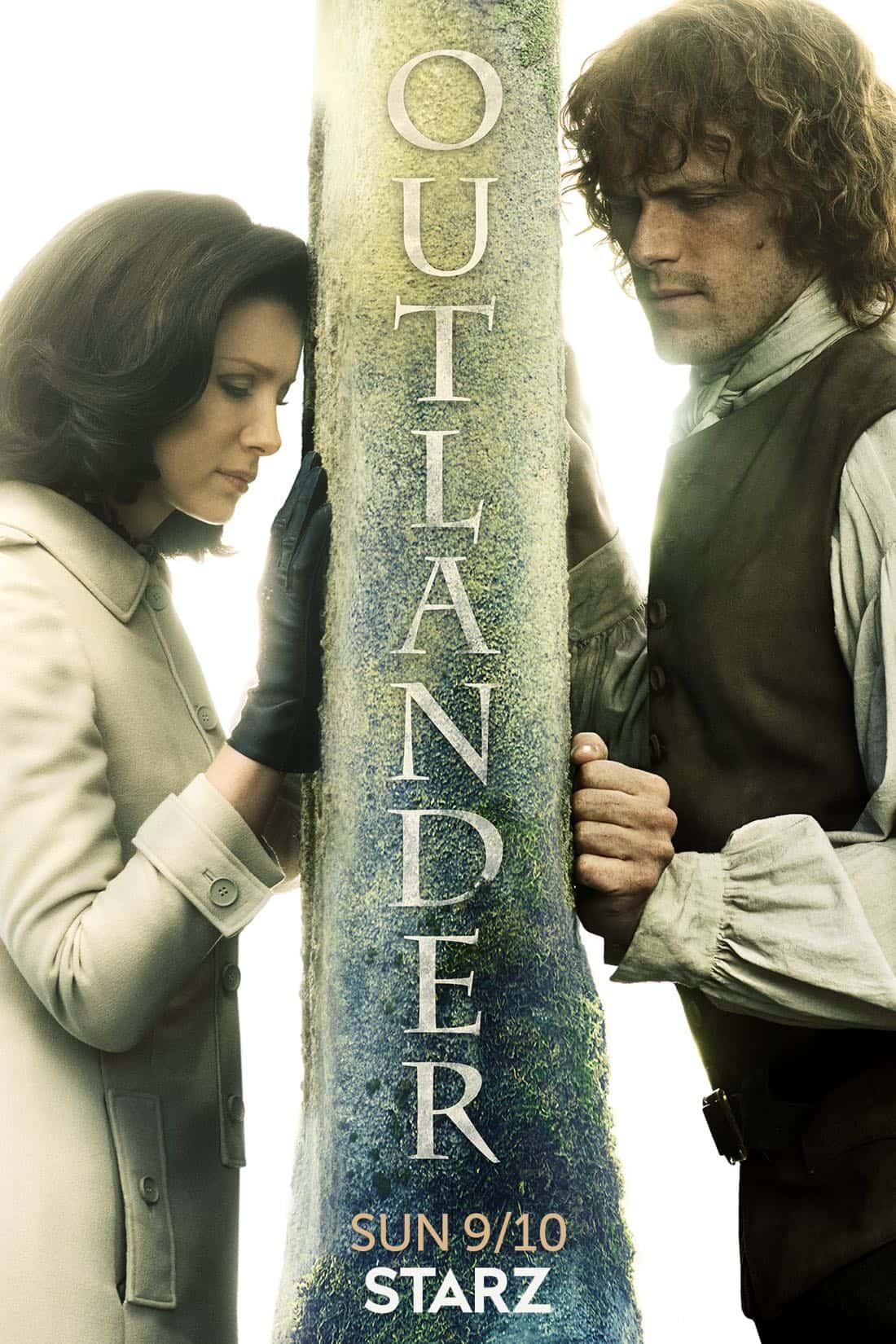 Outlander-Season-3-Poster-Key-Art