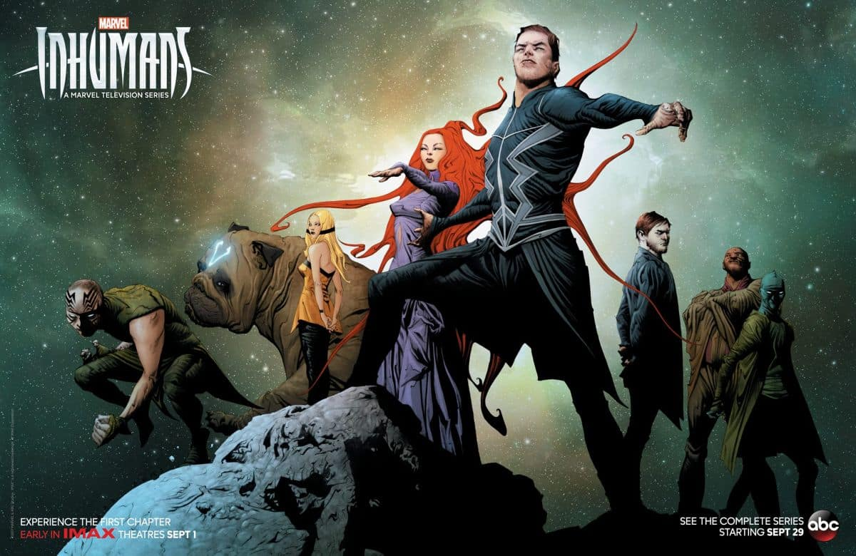 Marvels-Inhumans-Comic-Con-Poster