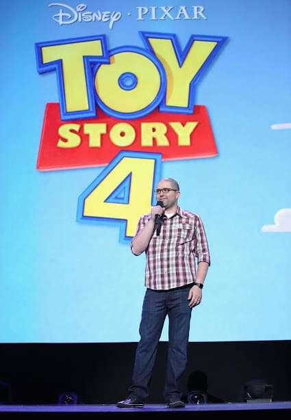 Toy-Story-4-D23