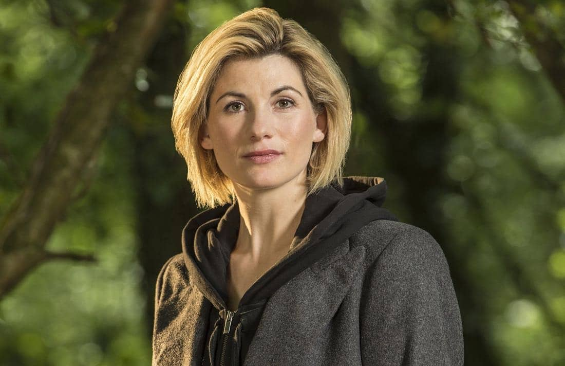 Jodie-Whittaker-Named-Doctor-Who-13th-Time-Lord