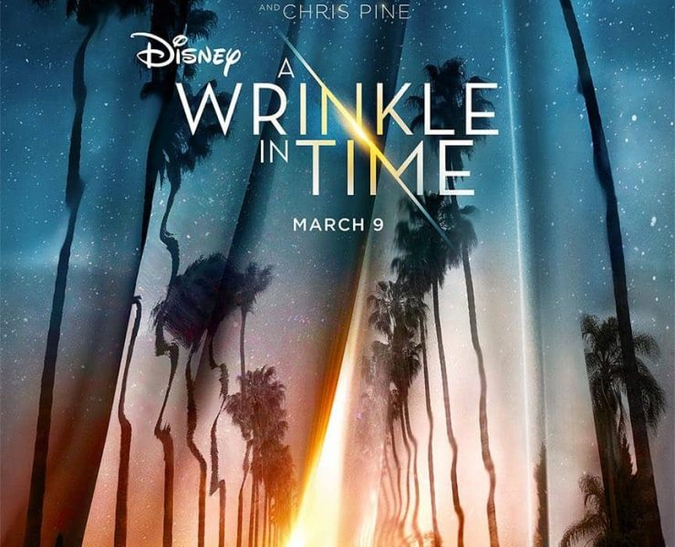 New-A-Wrinkle-In-Time-Poster