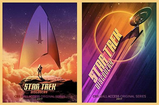 Star-Trek-Discovery-Posters-Comic-Con