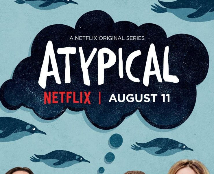 Atypical-netflix-Poster-Key-Art