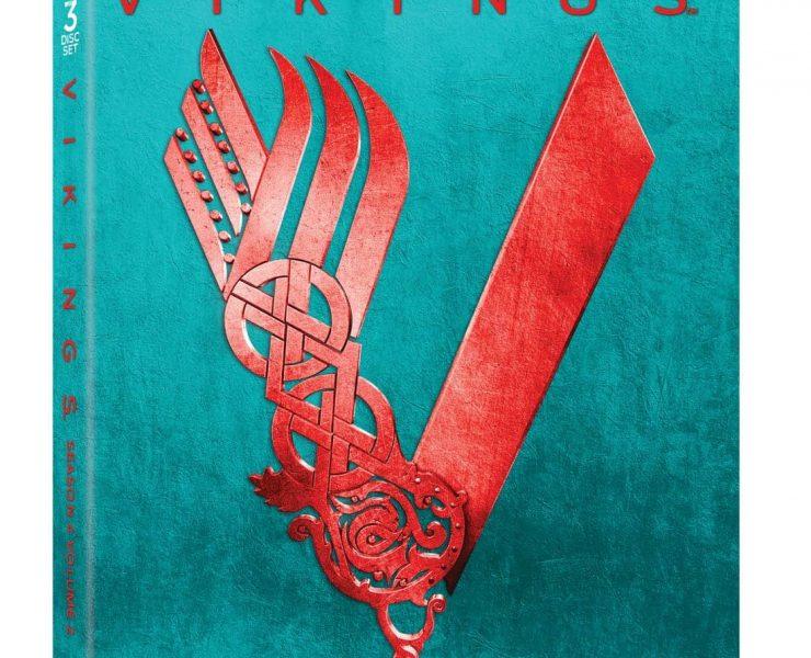 Vikings-Season-4-Bluray-Cover