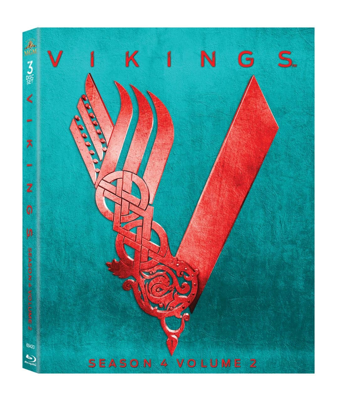 Vikings-Season-4-Bluray-Cover