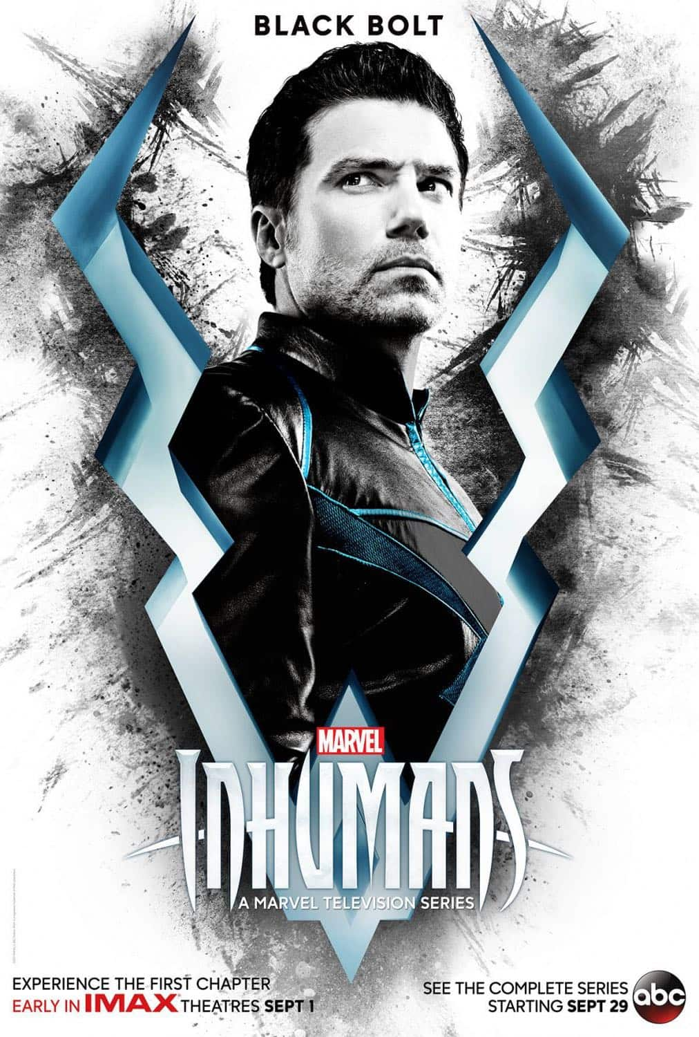 inhumans-poster-Anson-Mount-as-Black-Bolt