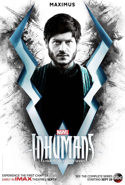 inhumans-poster-Iwan-Rheon-as-Maximus
