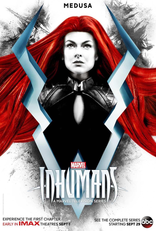 inhumans-poster-Serinda-Swan-as-Medusa