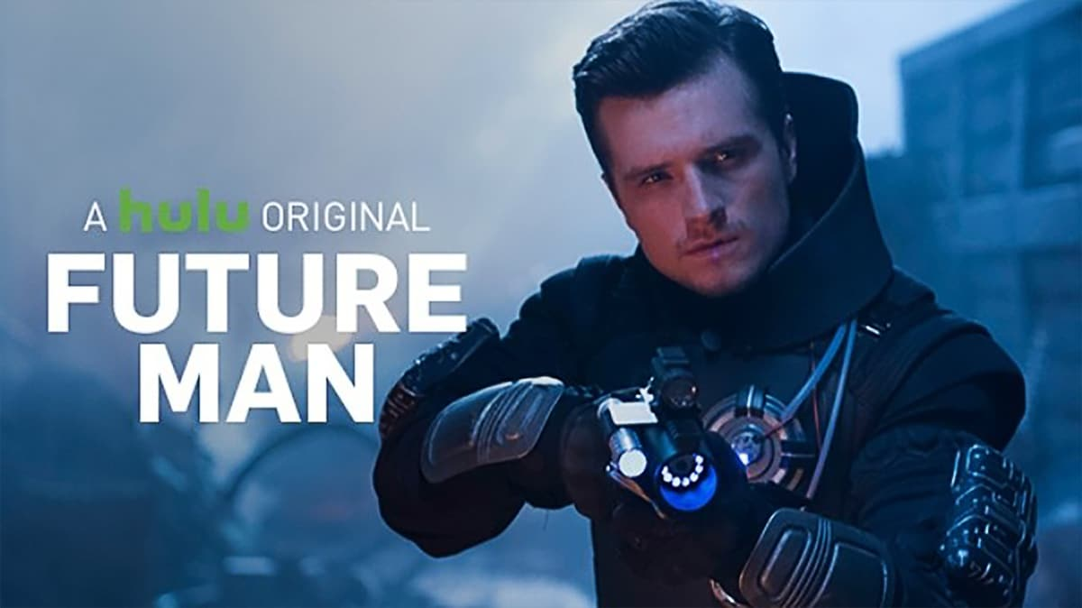 Future-Man-series-tv-hulu