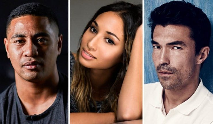 beulah_koale_meaghan_rath_and_ian_anthony_dale