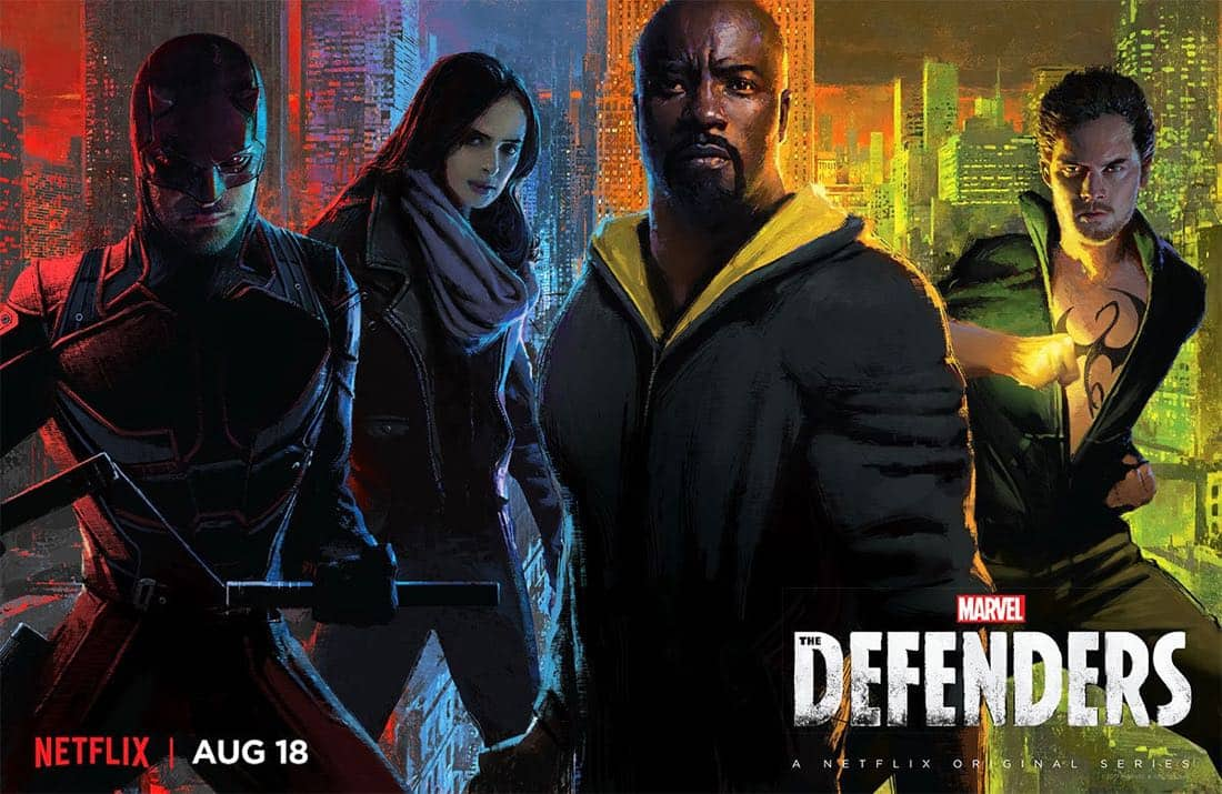 The-Defenders-Comic-Con-Poster