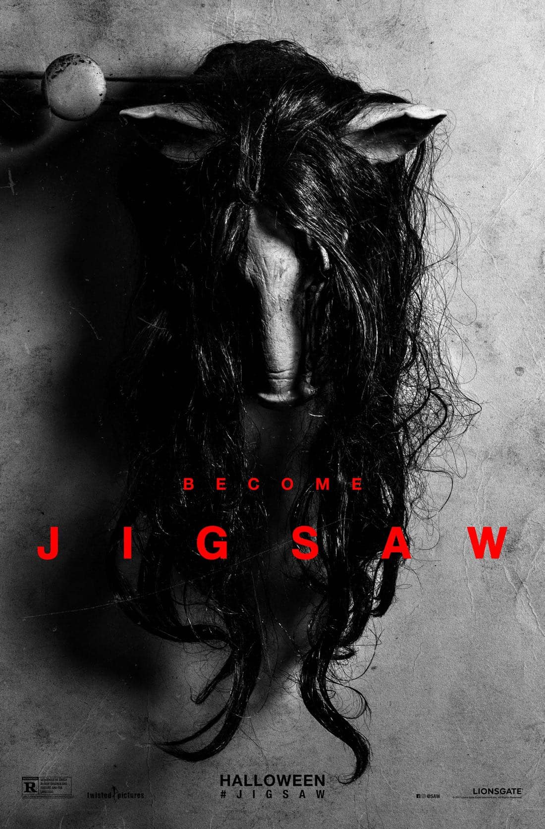 Jigsaw-Movie-Poster
