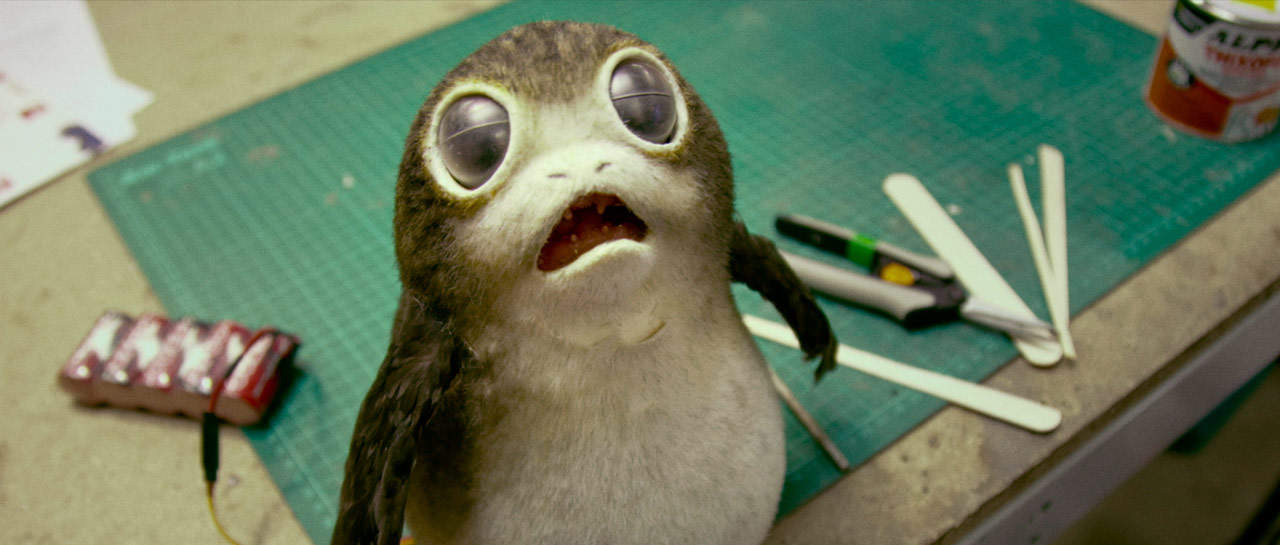 Star-Wars-The-Last-Jedi-Porg