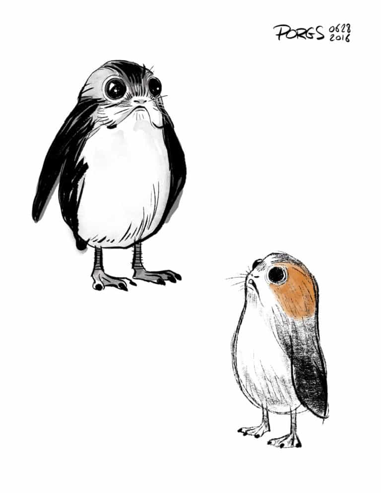 Star-Wars-The-Last-Jedi-Porg-Concept-Sketch-Art