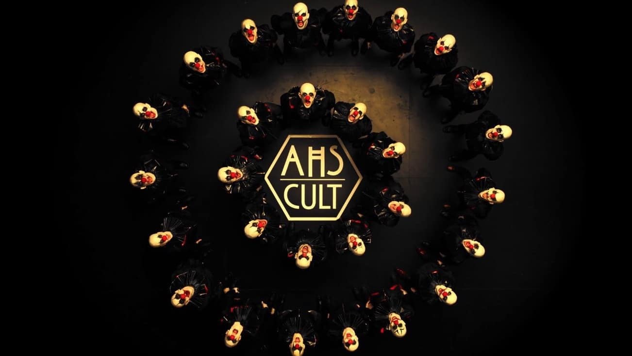 American-Horror-Story-Cult