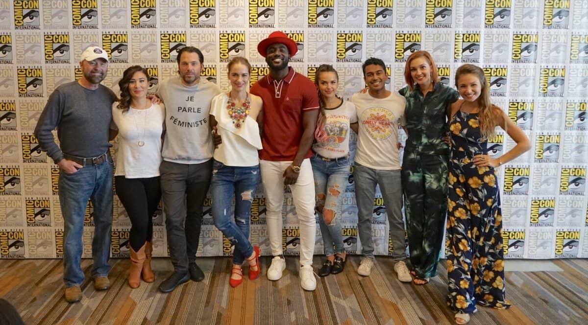 Wynonna-Earp-Cast-SDCC-Comic-Con-2017