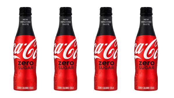 Coca-Cola-Zero-Sugar-Bottle