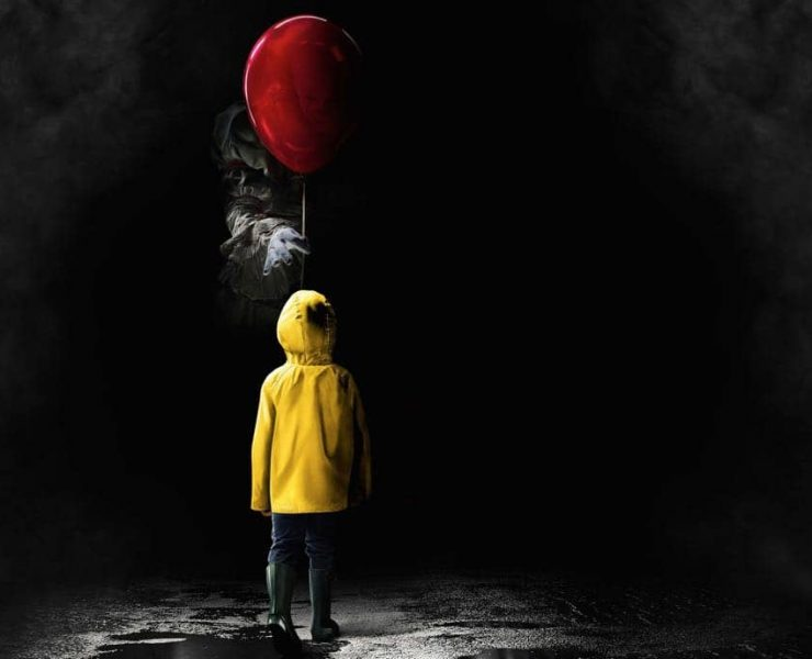 IT-Movie-Trailer-2017