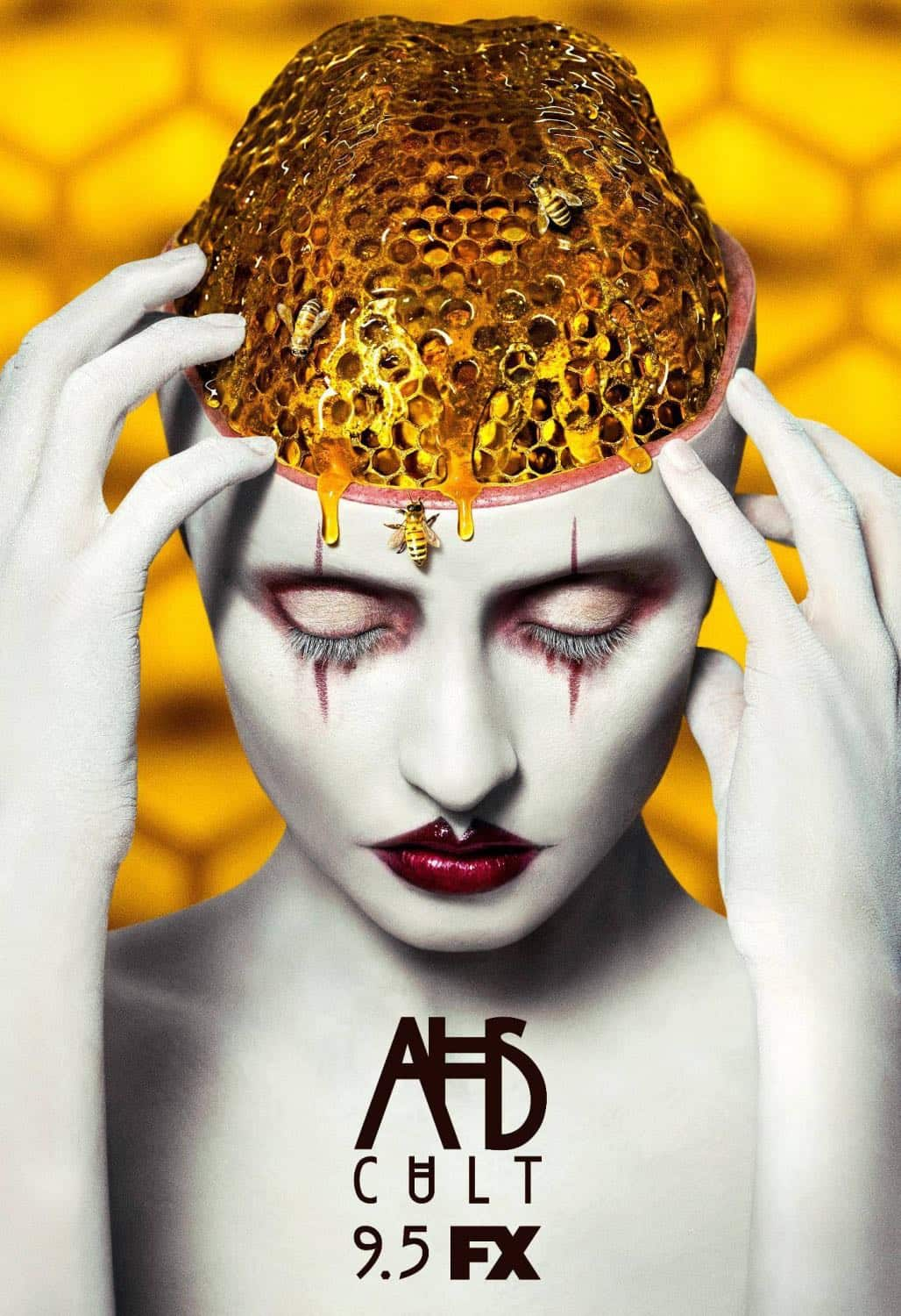 american_horror_story_cult_poster