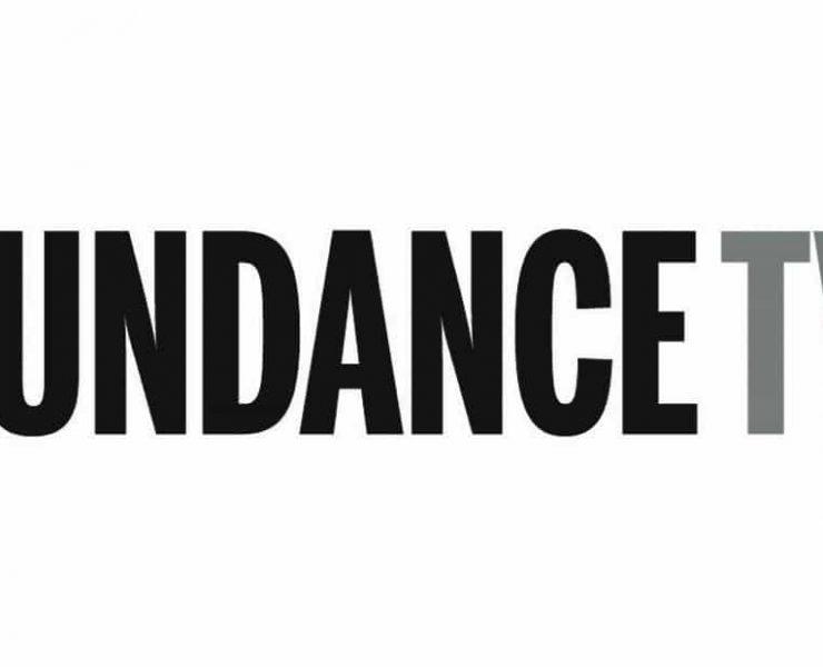 sundancetv_logo