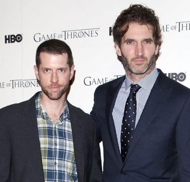 david-benioff-and-db-weiss
