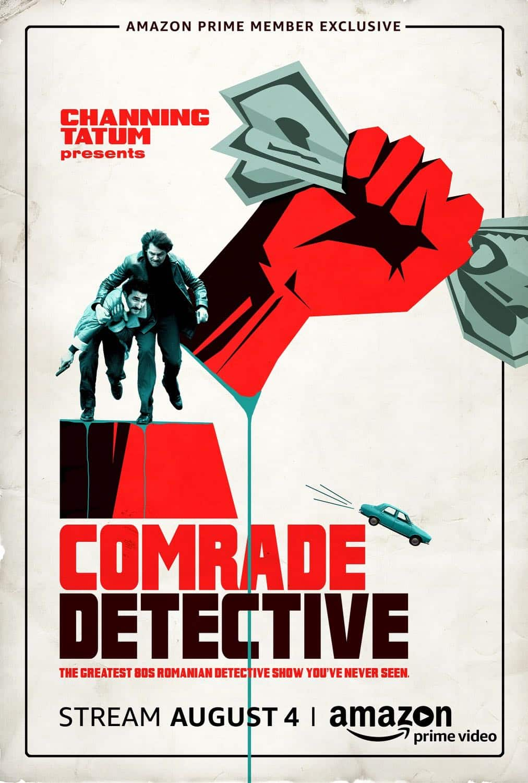 COMRADE-DETECTIVE-Season-1-Poster