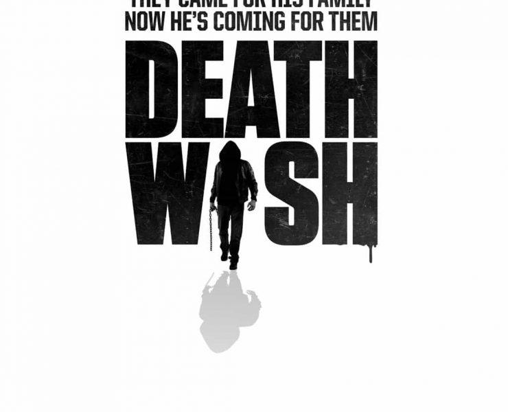 Death-Wish-Poster-Key-Art-2017-Bruce-Willis