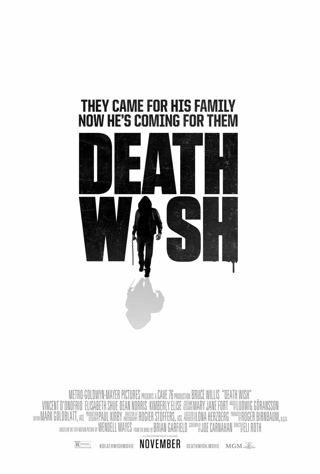 Death-Wish-Poster-Key-Art-2017-Bruce-Willis