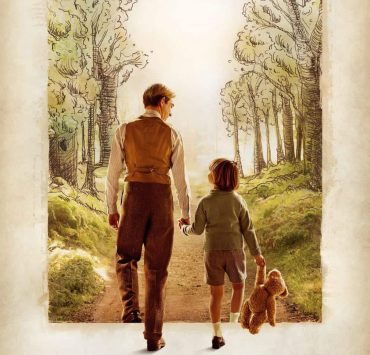 GOODBYE-CHRISTOPHER-ROBIN-Movie-Poster