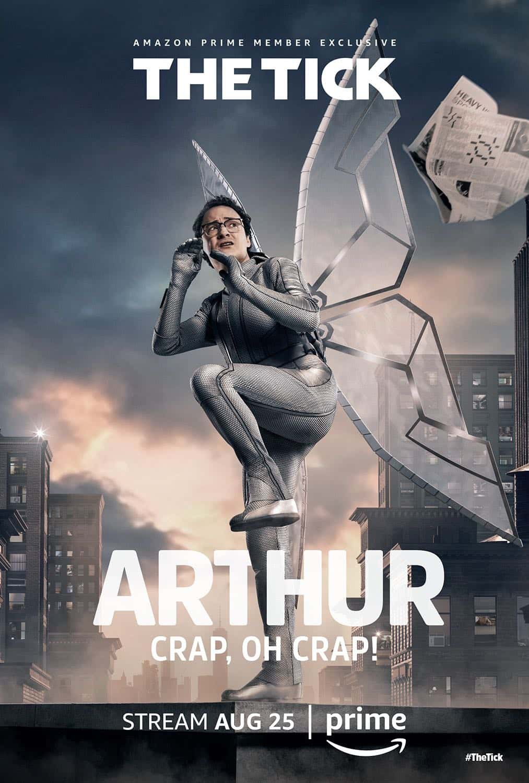The-Tick-Poster-Arthur