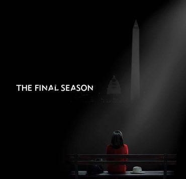 Scandal-Season-7-Final-Season-Poster