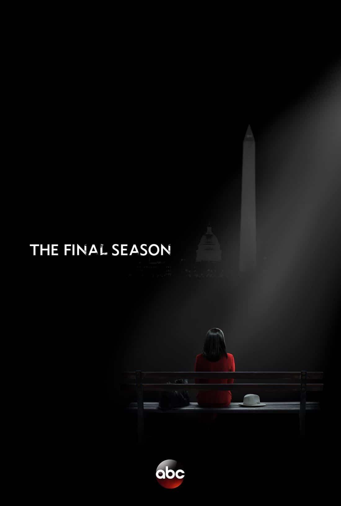Scandal-Season-7-Final-Season-Poster