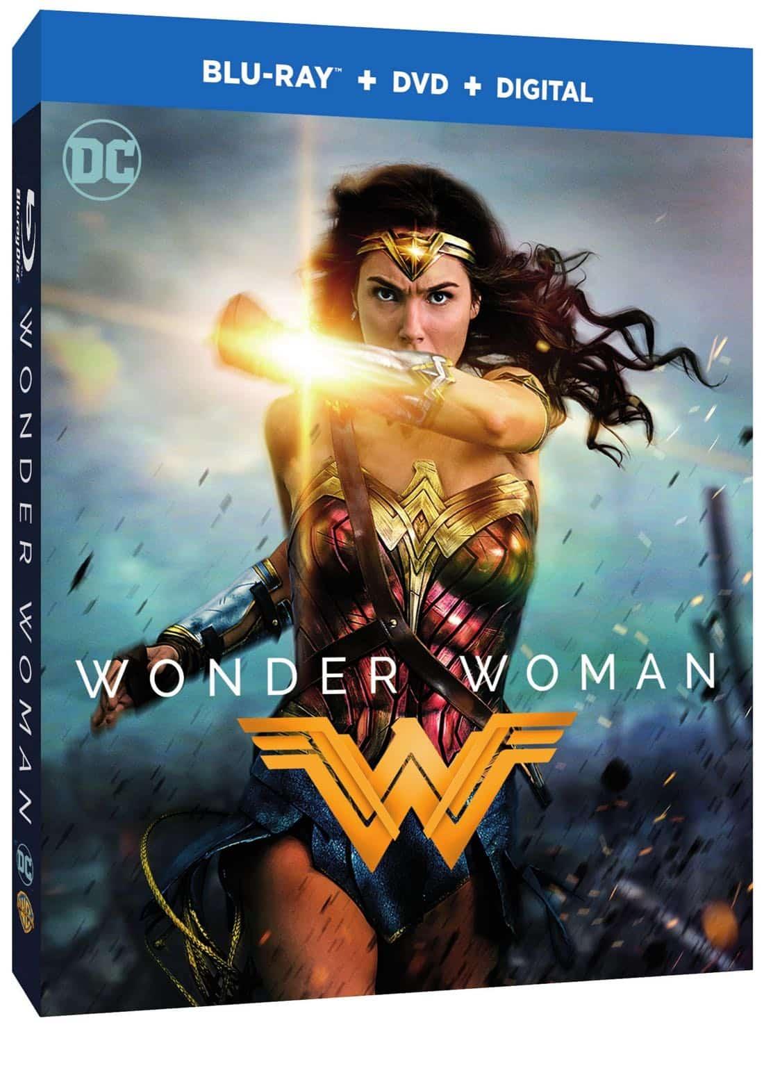 Wonder-Woman-Bluray-dvd-digital-cover